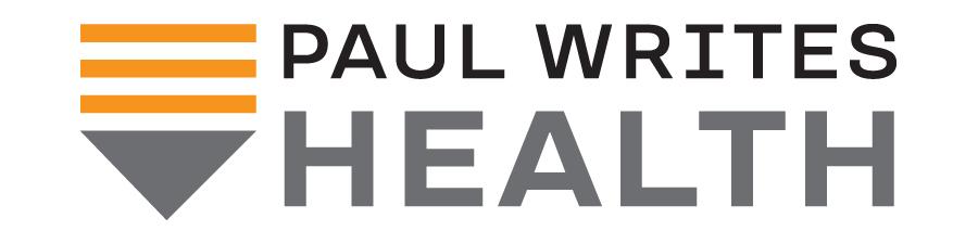 Paul Writes Health
